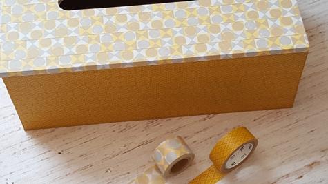 masking tape idee met mt en mast tape meerleuks. Black Bedroom Furniture Sets. Home Design Ideas
